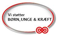 Logo_BU_Hjemmeside_Intranet